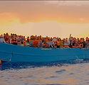 Lifeboat NPR.jpg