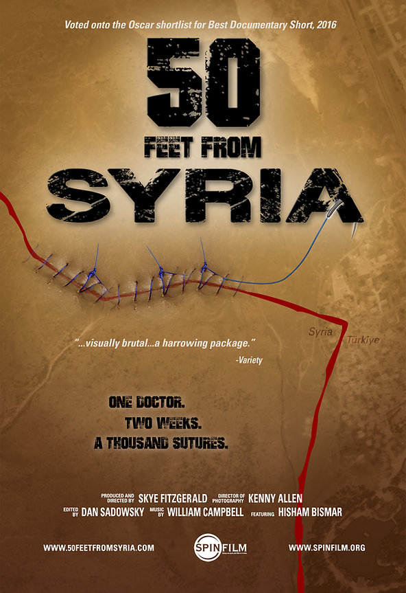50 Feet from Syria_Poster.jpg