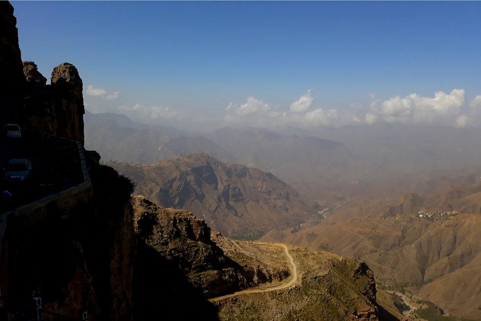 Yemen Landscape - FB-TW.jpeg