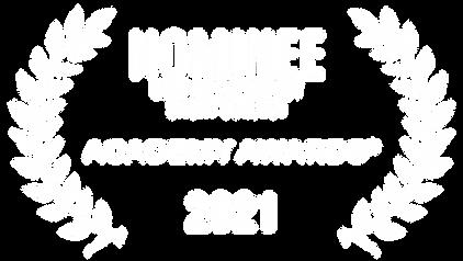 HW_temp_academy_award_laurel_WHITE.png