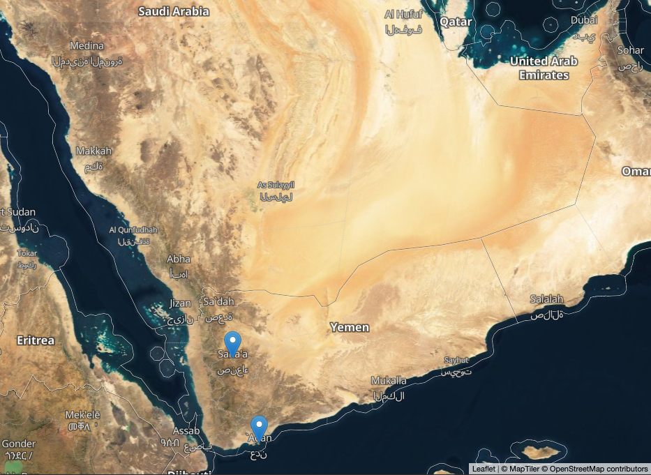 Yemen Map for HW Website.png