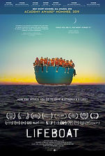 RYOT_lifeboat_poster_012619_1.jpg