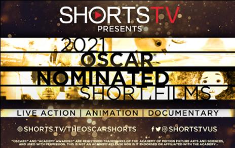 Shorts TV Oscars 2021.png
