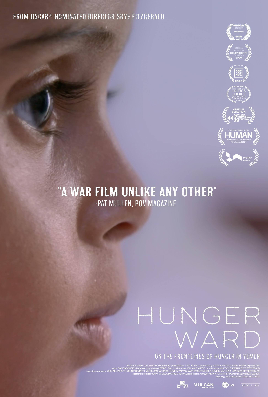 Director - Skye Fitzgerald