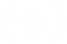 HSFF_2020_LAUREL_WHITE_TRANS_edited.png