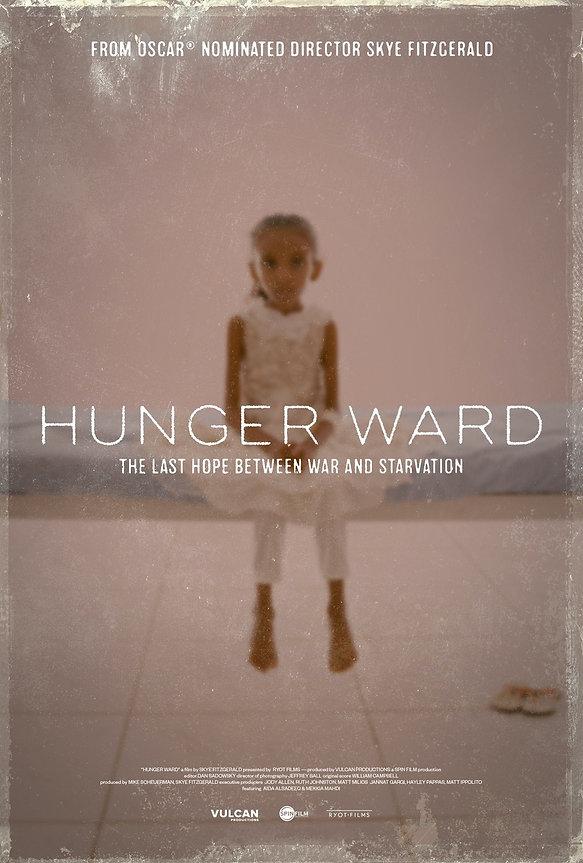 DCR_HUNGER_WARD_posters_081720_V1_M_edit