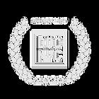 DOCNYC20_Laurels_ShortList_RGBWhite_edit