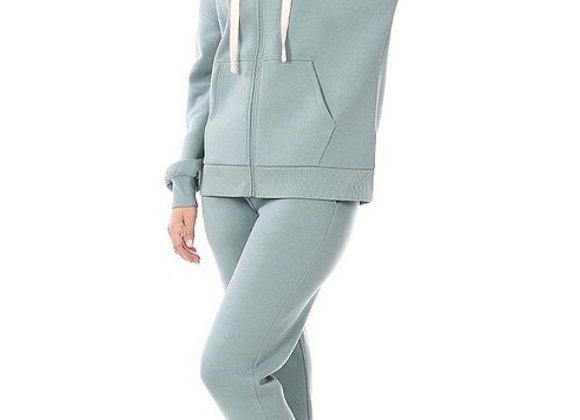 Blu Grey