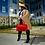 Thumbnail: SpendaNight Bag