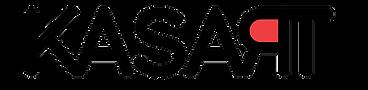 logo KASART_black.png
