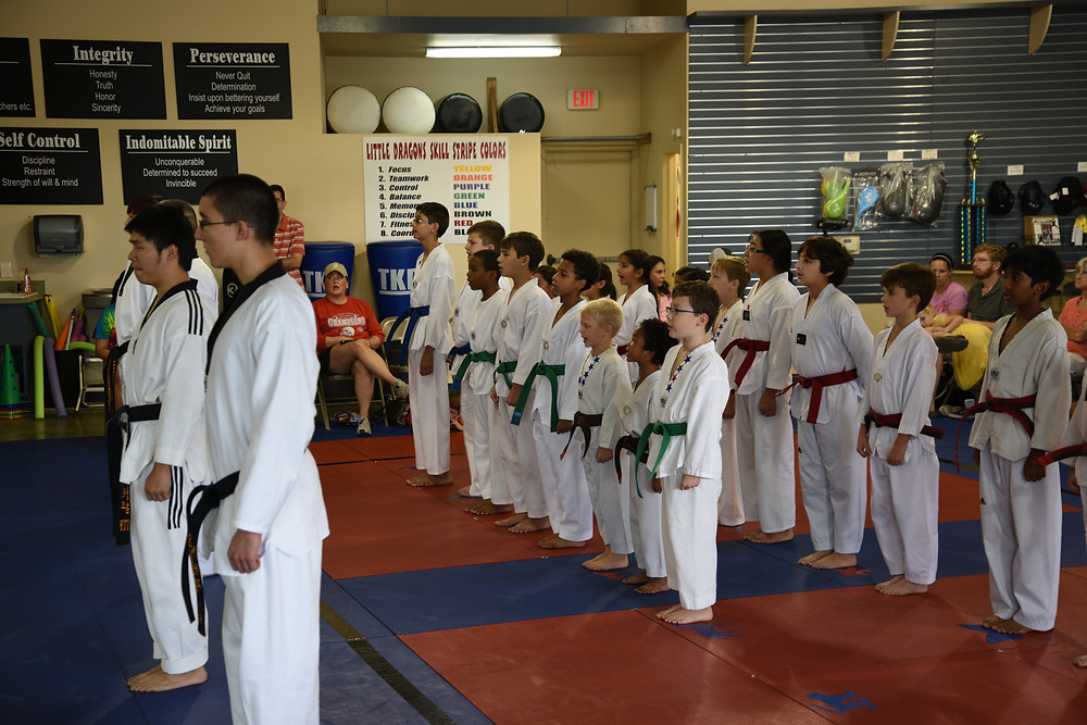 Belt Test Sept 2014 005.JPG