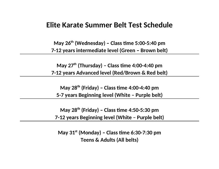 Belt Test Schedule  Summer 2021-1.jpg