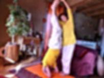 photo_yoga_burlesque_anniv_mimi_et_franç