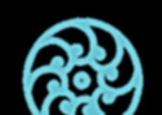 logo mono.png