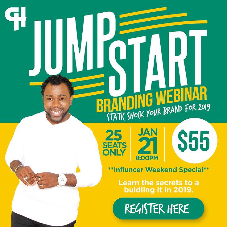 jumpstart-influencerweekend.jpg