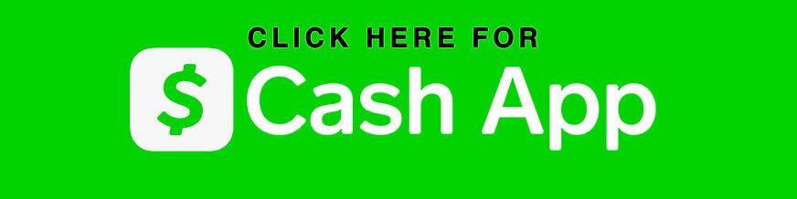CH-Sow-Cashapp_banner.jpg