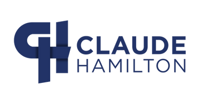 ClaudeHamilton-with-shadows (1).png
