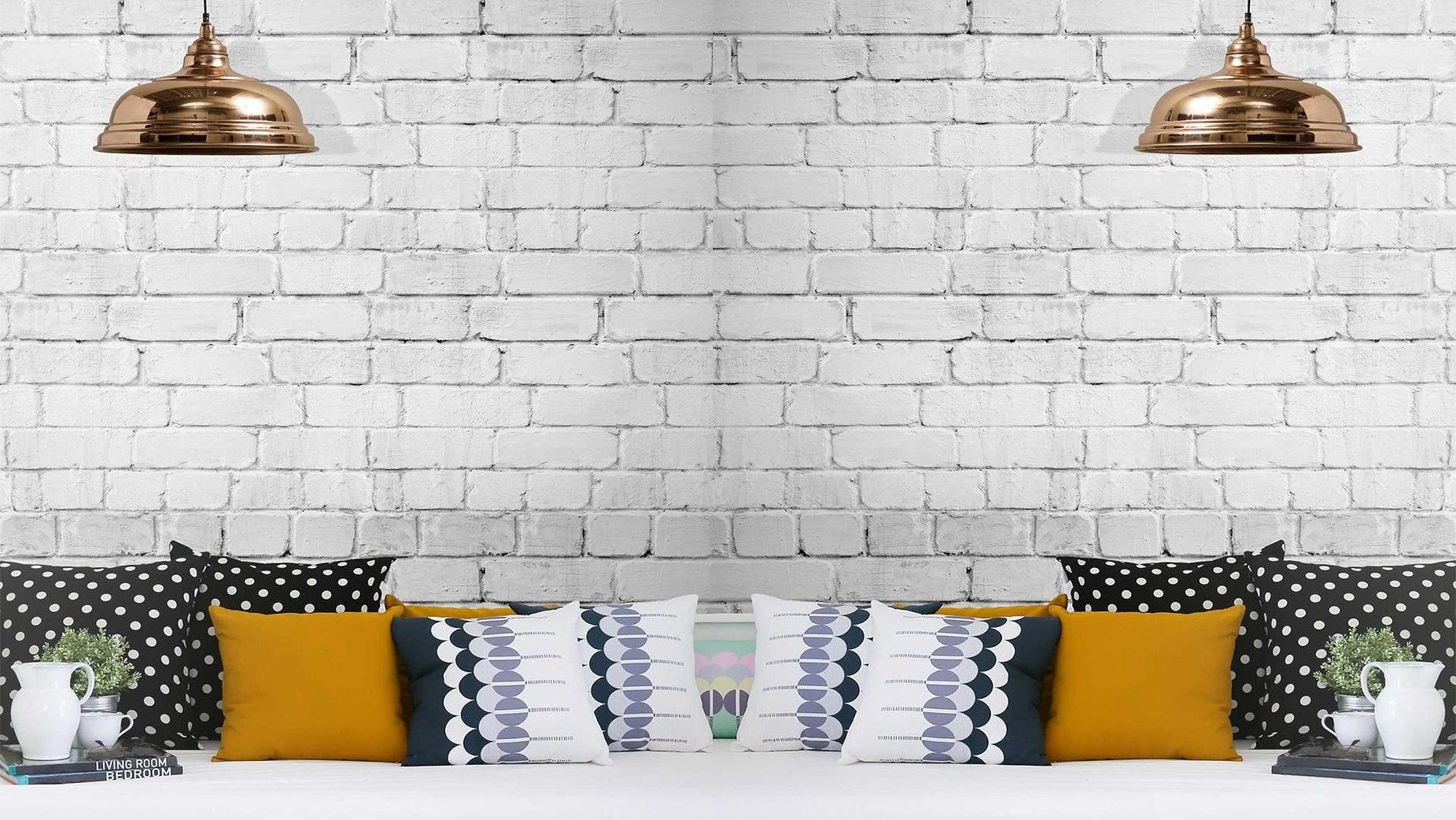132943-white-brick-wallpaper-1920x1081-f