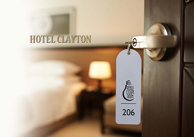 A4hotelbez.png