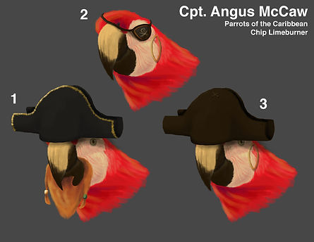 Angus McCaw Designs.jpg