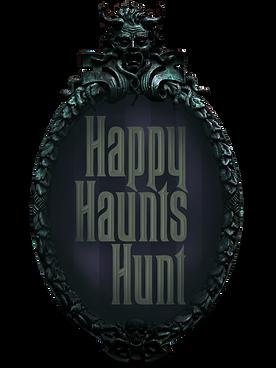 HHH Logo Final.png