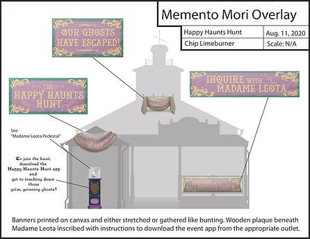 Memento Mori Overlay.jpg