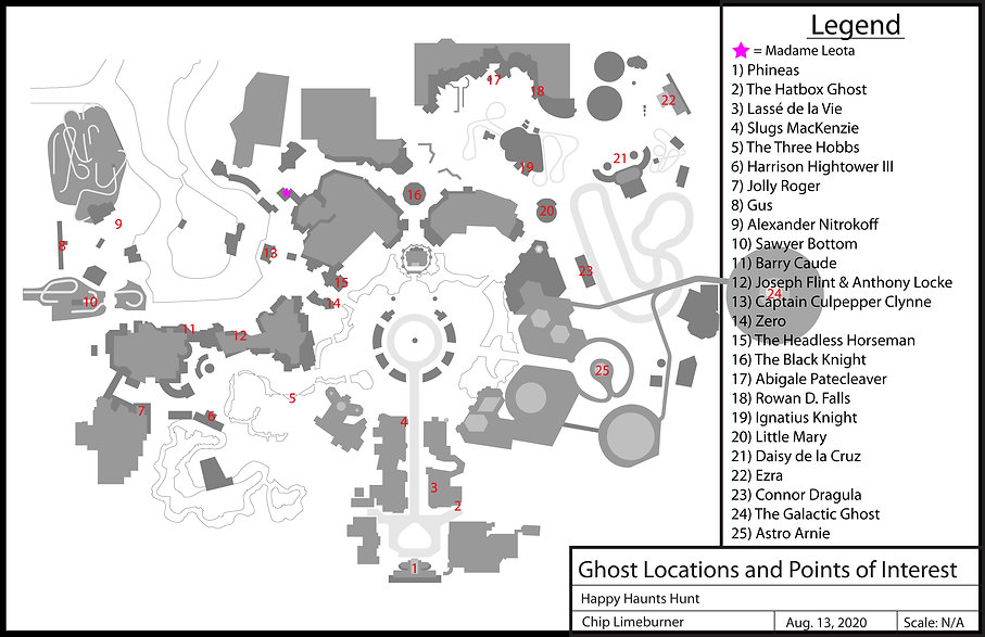 Ghost Map Final.jpg
