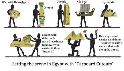 Cutout Egypt.jpg