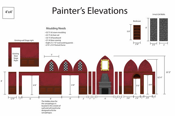 Revised Painters elevations.jpg