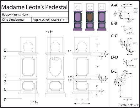 Madame Leota Pedestal.jpg