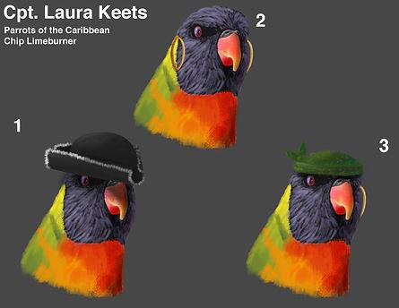 Laura Keets Designs.jpg