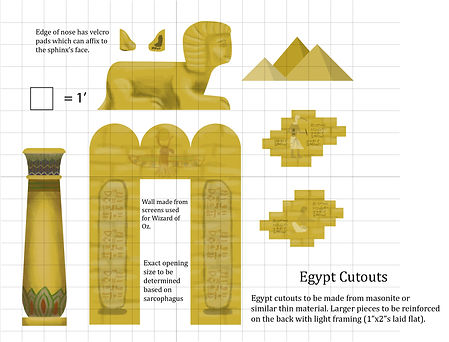 Grided Egypt Cutouts.jpg