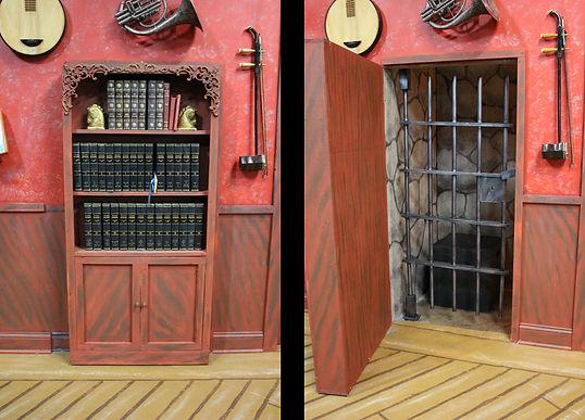 Vep Bookcase.jpg