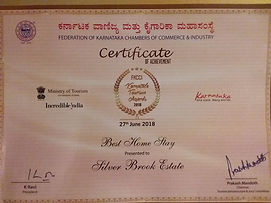 award.17945815_std.jpg