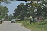KADAGADAL_BUS_STAND.306111417_std.jpg