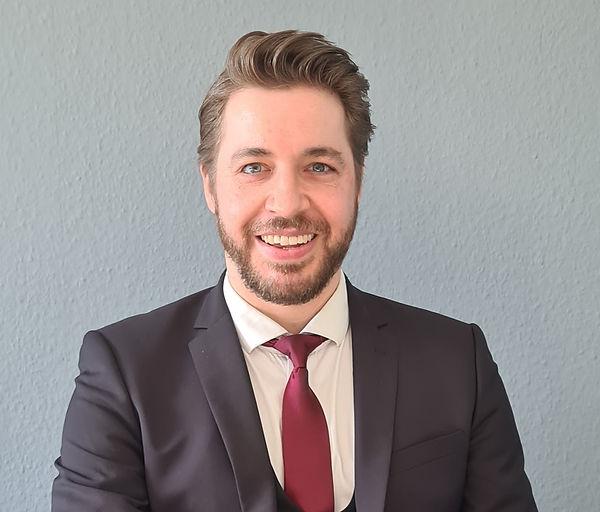 Anwalt Lüneburg