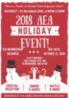 2018 AEA Holiday Event.jpg