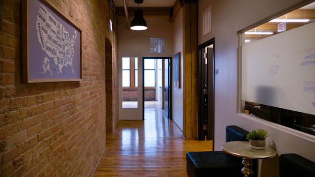 3FL Hallway (4).jpg