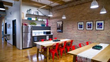 3FL Kitchen5 .jpg