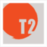 T2 LOGO_10312014_edited.png