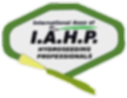Lupine Lawn Care in Durango, CO is a member of the International Association of Hydroseeding Professionals