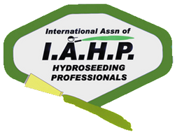 We are a proud member of the I.A.H.P