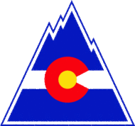 Lupine Lawn Care has been providing lawn care and lawn maintenace to Durango, CO for over 20 years.