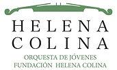 Orquesta de Jóvenes Fundación Helna Colina
