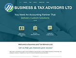Tax advisors and accountants,hamilton,new zealand