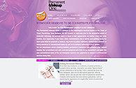 Permanent Makeup Clinic - Makeup tattoo
