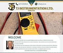 Instrument Techinicia - Registered electrician - Hamilton - New Zealand