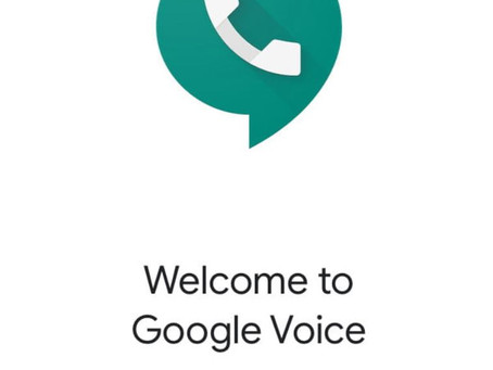 The Case for Greater Freedom of Voice Call Recording with Android in Australia