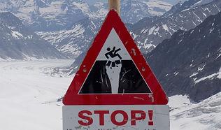 Jungfrau06.jpeg