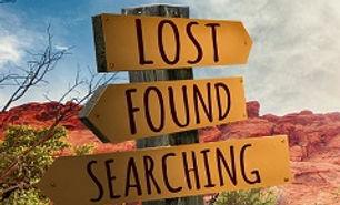 lost-1605501_1280.jpg
